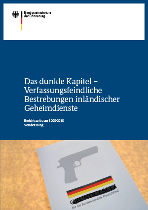 VS-Bericht_dunklesKapitel_final_gesamt-1